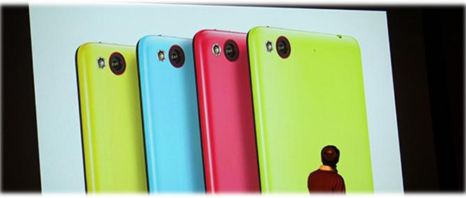 ZTE ra bộ đôi smartphone tầm trung dùng chip lõi tứ