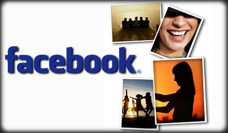 Hẹn gặp riêng từng người trong số 730 bạn bè Facebook