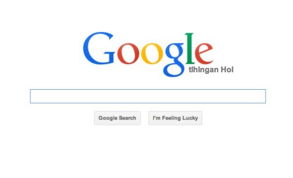 11 tính năng ẩn thú vị của Google