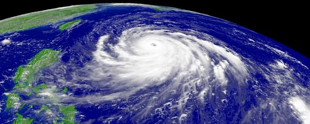 Biến đổi khí hậu đe dọa các thế hệ hiện tại và tương lai