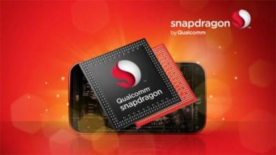 Qualcomm ra mắt vi xử lý Snapdragon 805 lõi tứ 2.5GHz, Adreno 420