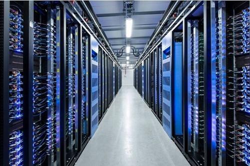Google nâng tầm bảo mật dữ liệu với mã hóa 2048 bit
