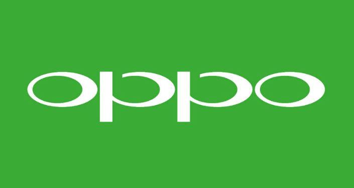 Cẩm nang Chăm sóc khách hàng smartphone: OPPO