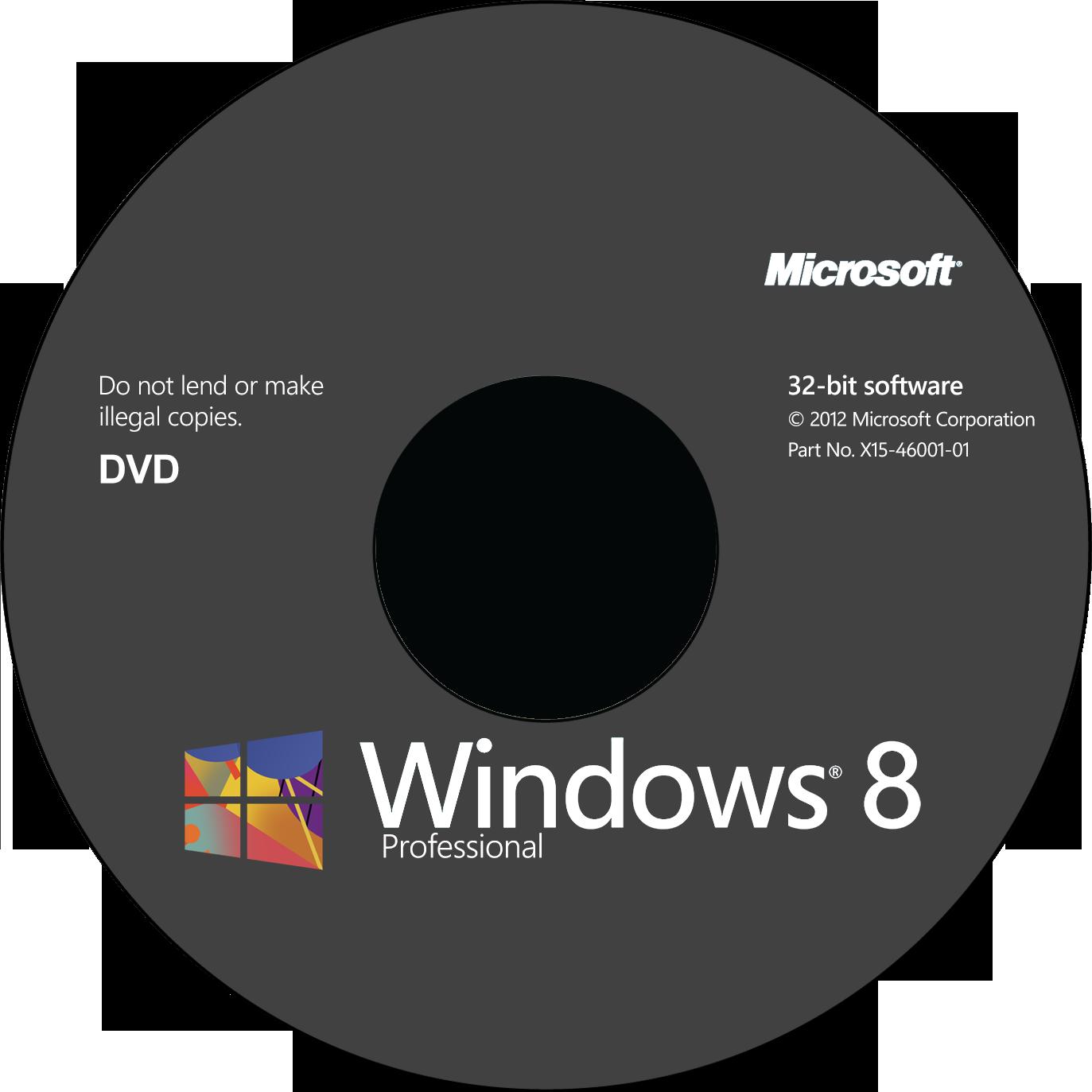 Sử dụng Windows bản quyền để tránh rắc rối với bản dùng thử 30 ngày_2