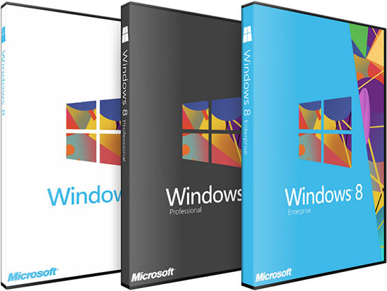 Sử dụng Windows bản quyền để tránh rắc rối với bản dùng thử 30 ngày_1