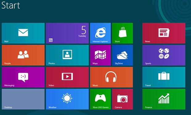 Các ứng dụng hữu ích trên Windows bản quyền
