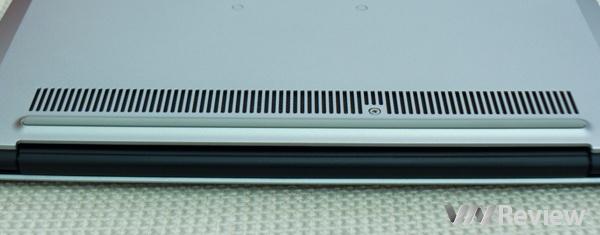 Đánh giá Dell Inspiron 11 3000 Series