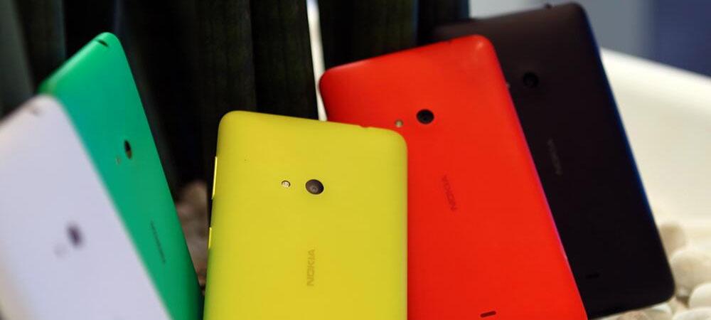 5 triệu đồng bây giờ mua smartphone nào?