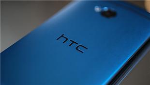 Rò rỉ benchmark kẻ kế vị HTC One: Qua mặt Note 3 và G2