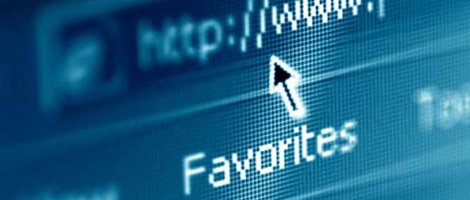 6 sự kiện công nghệ nổi bật 2011