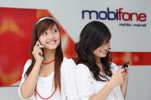 MobiFone giảm cước MI không giới hạn xuống 50.000 đồng