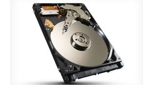Seagate chính thức sở hữu mảng ổ cứng của Samsung