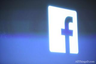 Facebook thử nghiệm tính năng đọc nội dung offline