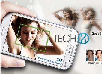 Lộ diện Samsung Galaxy S Duos 2: Vi xử lý lõi kép, Android 4.2