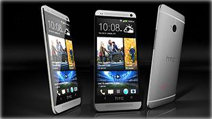 """Trong tương lai, smartphone của HTC sẽ có giá """"mềm"""" hơn"""
