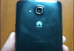 Huawei Glory 4 lộ ảnh chi tiết và điểm benchmark