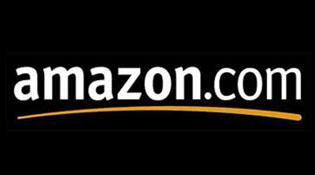 Amazon sẽ chuyển phát hàng bằng... máy bay không người lái