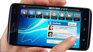 MobiFone giảm tiếp gói cước Mobile Internet không giới hạn