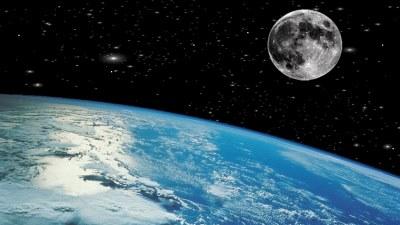 NASA đưa người lên phần tối mặt trăng năm 2028