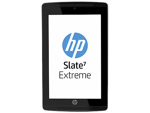 Slate 7 Extreme
