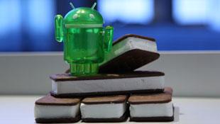 Sony Ericsson công bố lịch cập nhật Android 4.0 từ tháng 3/2012
