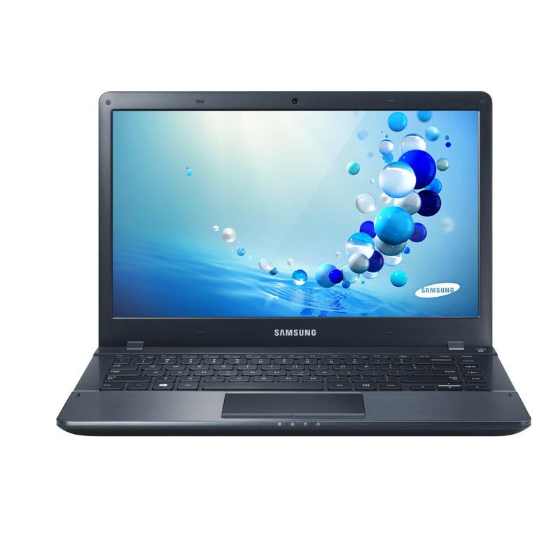 Hướng dẫn tạo phân vùng Recovery cho laptop Samsung NP300E4X-T02VN