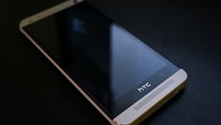 """HTC M8 - """"siêu bom tấn"""" đã lộ ngày ra mắt"""