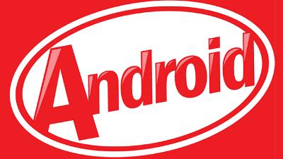 Nexus 4, Nexus 5, Nexus 7 sắp được cập nhật Android 4.4.1