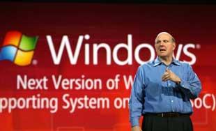 CES 2012 sẽ là CES cuối cùng có Microsoft
