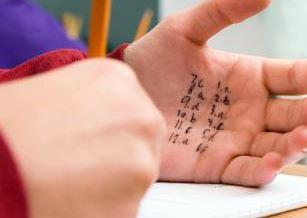 TIME: Trung Quốc gian lận điểm PISA