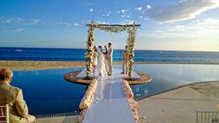 Chụp ảnh cưới bằng... Lumia 1020