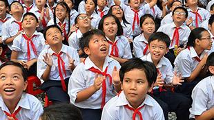 Dư luận chưa sướng về điểm toán PISA của học sinh Việt Nam