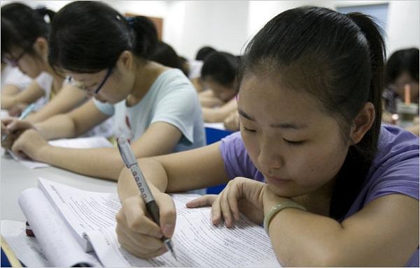 Vì sao Thượng Hải đứng đầu PISA?