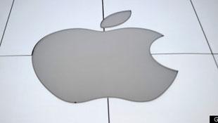 iPad thất bại ở tòa án Đức