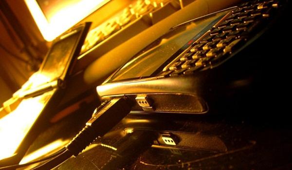 Mỗi ngày NSA thu thập 5 tỷ vị trí smartphone