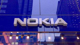 Nokia Store đã có hơn 100.000 ứng dụng