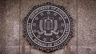 FBI có thể kích hoạt webcam trên laptop không hiện đèn báo