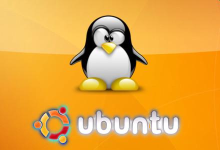 Tạo bản sao lưu hệ điều hành Ubuntu chạy trên máy ảo