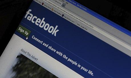 Nối gót Apple, đến lượt Facebook bị cáo buộc trốn thuế
