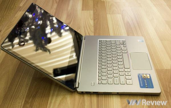 Dell Inspiron 14 - 7000 series