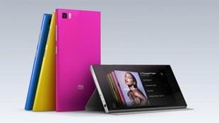 Smartphone Xiaomi sẽ đổ bộ thị trường Việt Nam đầu năm 2014?