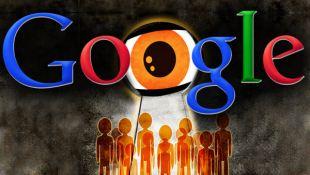 7 cách mà Google đang theo dõi bạn