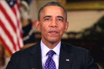 Obama kêu gọi mọi người Mỹ học code