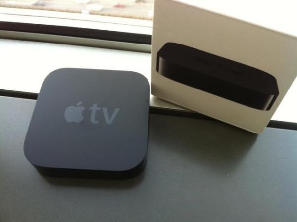 TV LG 2014 và những chuẩn kết nối mới 859921