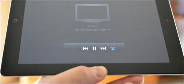 Tìm hiểu về các chuẩn phát video không dây qua TV