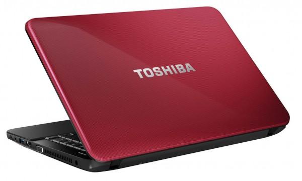 Hướng dẫn cài đặt BIOS version 6.20 cho laptop Toshiba Satellite C840