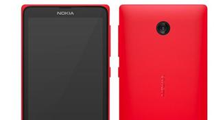 Nokia sẽ ra điện thoại Android giá rẻ vào 2014 (tin đồn)