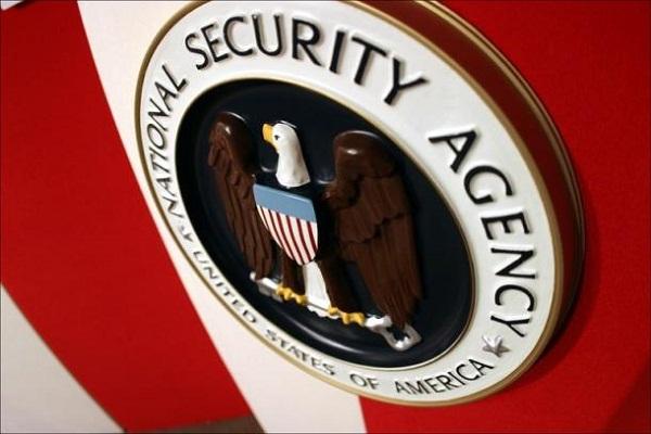 """NSA """"đọc"""" cookie của Google để theo dõi người dùng"""