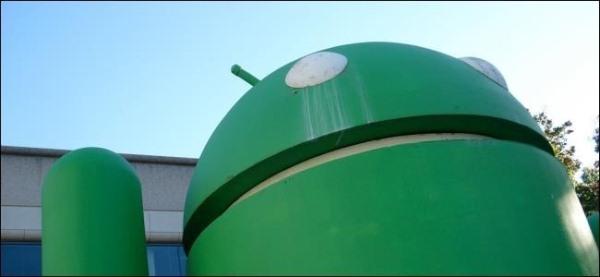 """Tại sao """"cởi trói"""" Android lại làm mất tính bảo mật của thiết bị?"""