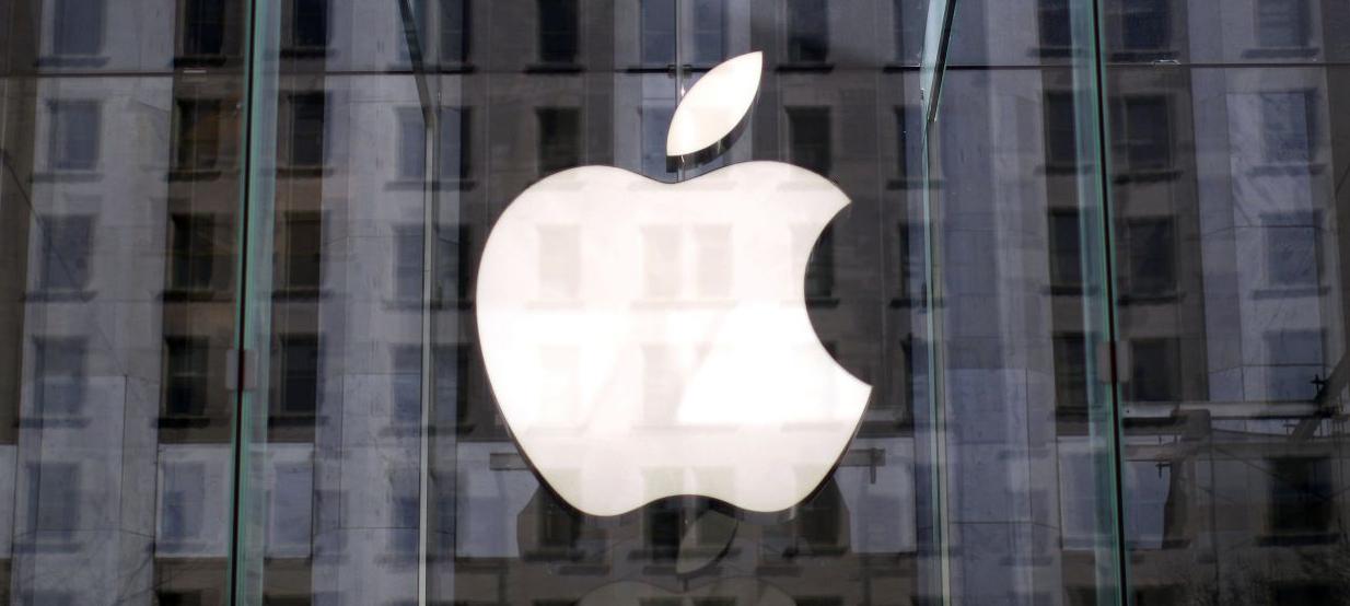 """4 siêu phẩm Apple sẽ gây """"sốt"""" năm 2014"""